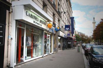 Cabinet Behar by Agence Immobili 232 Re Sur Su3 Cabinet Behar