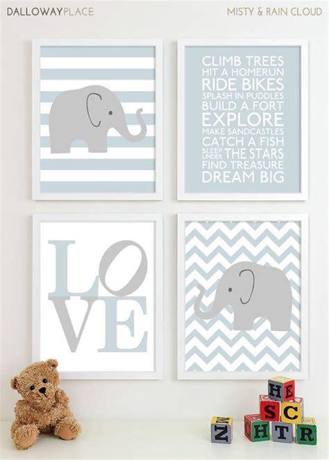 Unique Elephant Nursery Decor 25 Unique Elephant Nursery Ideas On Pinterest Nursery Decor Animal Nursery And Baby Room