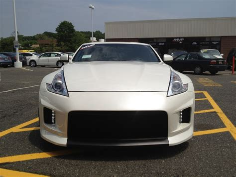 custom nissan 370z body kits nissan 370z archives stillen garage