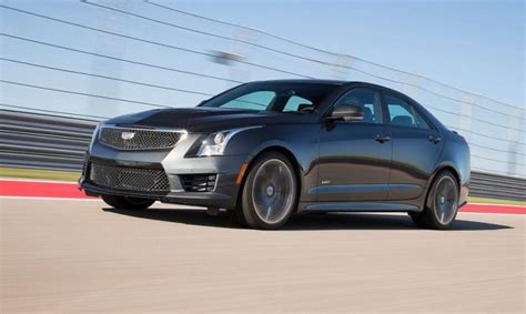 Cadillac Ciel Price by 2016 Cadillac Ciel Concept Review Price Release Date Mpg