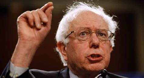 who is bernie sanders video bernie sanders says he ll raise everybody s taxes a