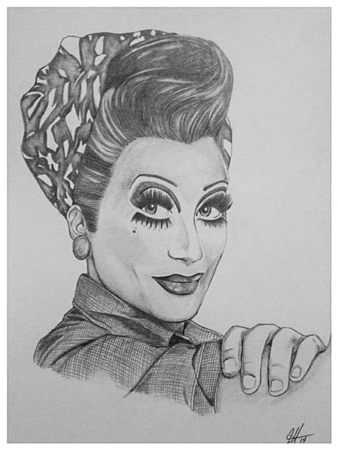 tattoo drag queen 1000 images about queens killing it on pinterest
