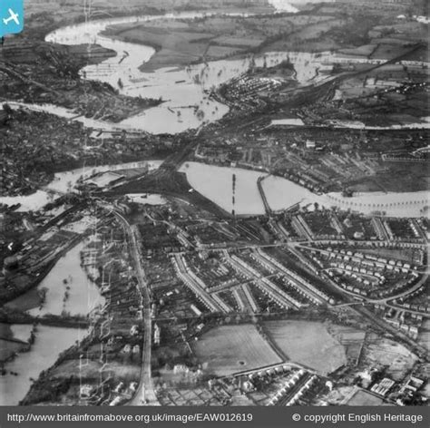 wildings motors 710 best images about historic shrewsbury on