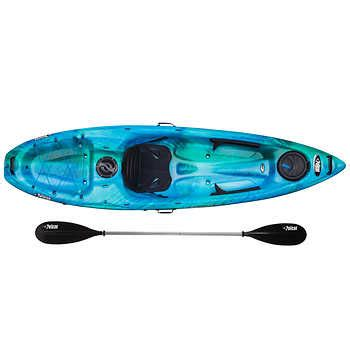 inflatable boats for sale at costco boats kayaks costco