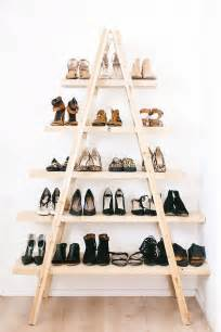 diy decor projects home diy decorating the best diy shelves
