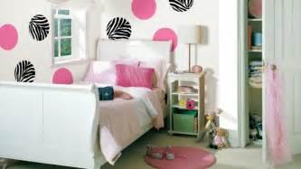 Girls Bedroom Ideas Pictures kinderzimmer m 228 dchen 60 einrichtungsideen f 252 r m 228 dchenzimmer