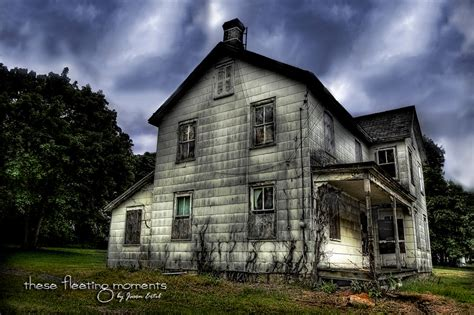 S Haunted House by Haunted House