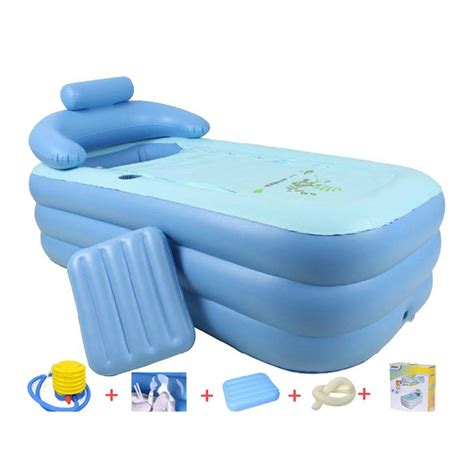 portable bathtub india plastic portable bathtub 28 images folding bathtub portable bathtub plastic