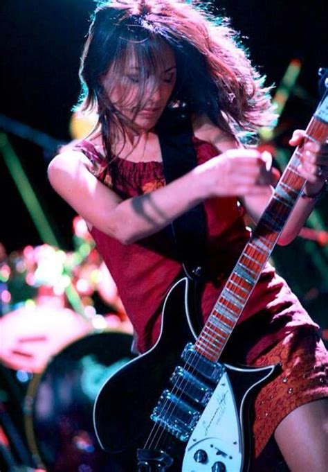 Bangles In Your Room by 25 Best Ideas About Susanna Hoffs On The