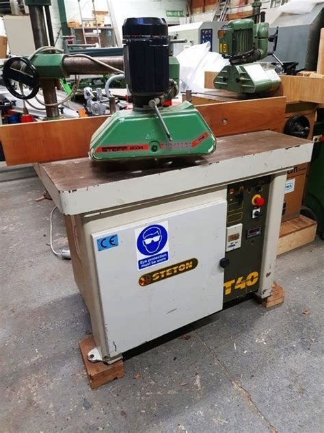 woodworking machinery  sale germany