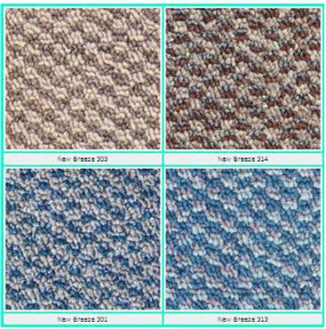 Karpet Lantai Per Roll jual karpet lantai dan karpet tile murah karpet lantai