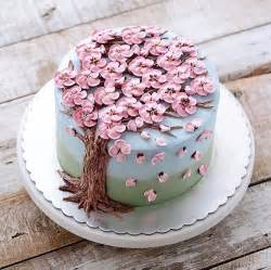 flower cake buttercream flower cakes are a delicious way to welcome