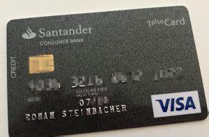 usa reise ohne kreditkarte kreditkarte usa welche sind die besten inkl 17 tipps