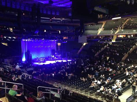 msg concert concertsforthecoast