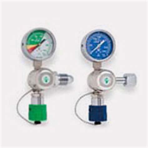 Regulator Oxygen Sharp Ps 302 Sharp Regulator Oxygen Ps 302 新鋭工業株式会社