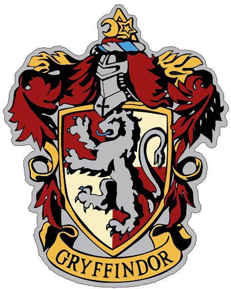 doodlecraft hogwarts house banner diy harry potter week