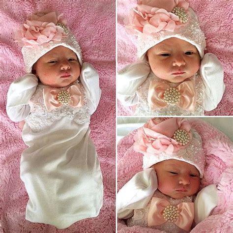 Royale Bebe Cloth 17 best ideas about newborn baby on