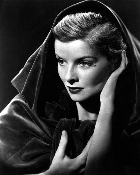 Hepburn Also Search For Katharine Hepburn Fabulous