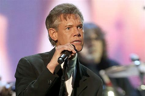 randy travis latest health information randy travis to plead guilty in drunk driving case