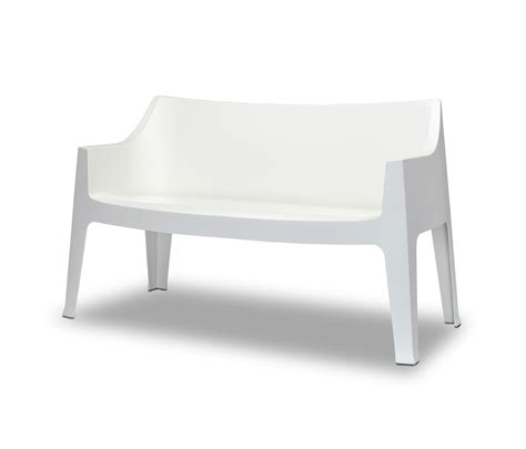 divani esterno ikea divani esterno ikea mobili per esterno ikea armadio