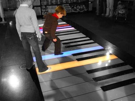 Hamleys Floor Plan by Giant Floor Piano Mat Home Fatare