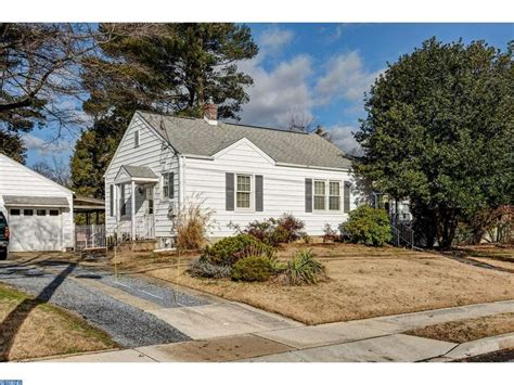 604 hwy s cherry hill nj for sale 129 900