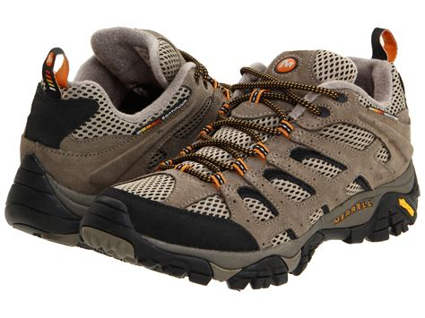 Merrell Shoes by Merrell Beneath My Shoes Stories From Everywhere