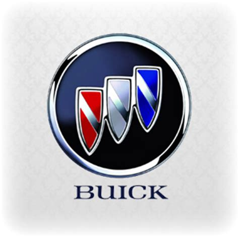 Auto Logo Buick by Usa Car Brands Companies And Manufacturers Statewide