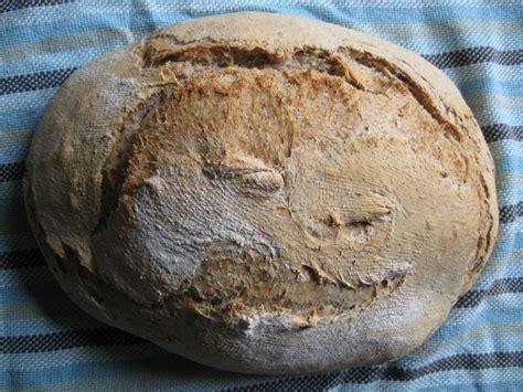 pane fatto in casa bonci pane casereccio di gabriele bonci con pasta madre caroldoey