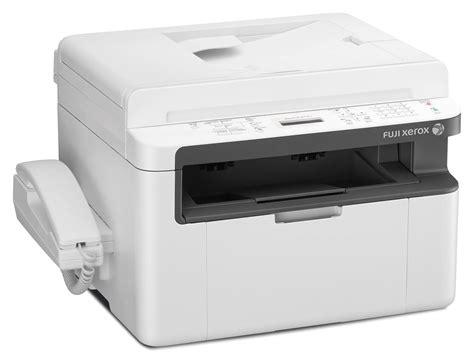 Toner Fuji Xerox M115z cari informasi fuji xerox docuprint m115z klik disini