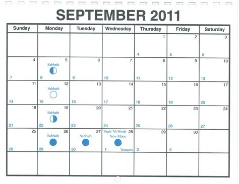 Calendar September 2011 Calendar September New Calendar Template Site