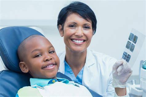 dentist near me how to find a dentist near me