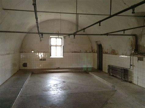 auschwitz rooms to auschwitz day 20 rest day in prague to visit terezin concentration c dezco