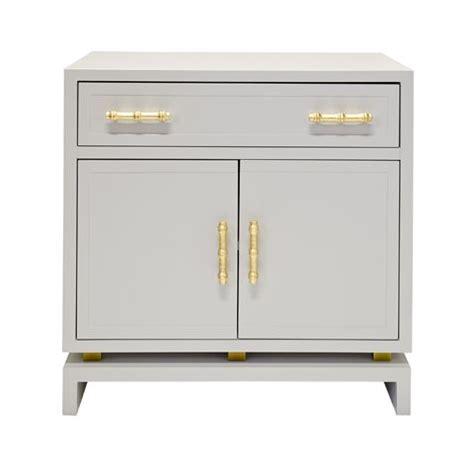 Grey Bar Cabinet 25 Best Images About Bedside Tables On Pinterest Antiques Decor And Bedside Tables