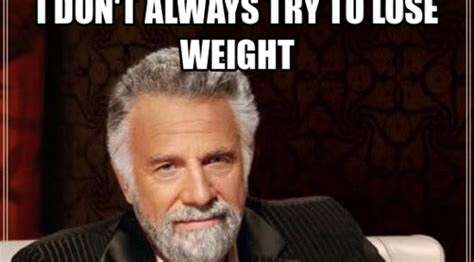 Funny Weight Loss Memes - weightloss memes image memes at relatably com