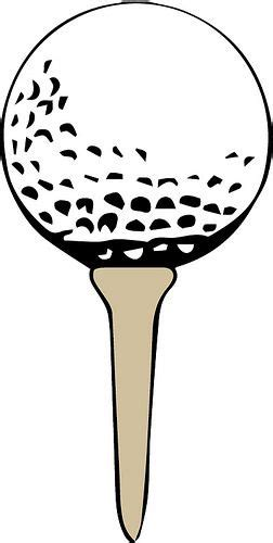 http thecraftchop entries svg mug card template http thecraftchop entries svg page 18 golf pinte