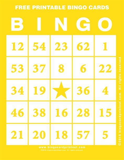 printable picture postcards free printable bingo cards bingocardprintout com