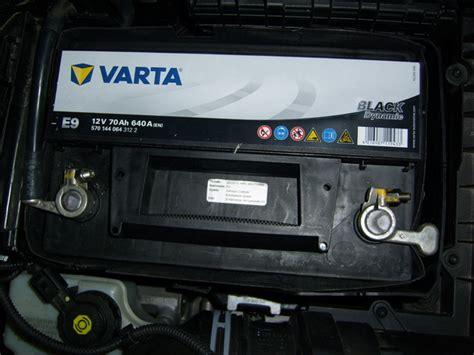 Motorradbatterie Nach 2 Jahren Kaputt by Batterie Nach Ca 3 Jahren Kaputt Seite 7