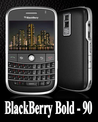 Hp Bb Tipe Verizon harga jual blackberry bold berita terbaru