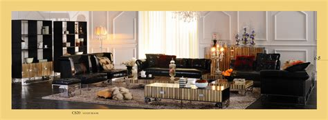 Fancy Living Rooms Tumblr   2017   2018 Best Cars Reviews