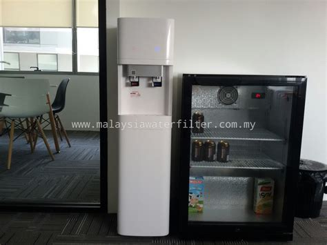 Dispenser Nanotec tabletop water dispenser malaysia alkaline water u2013