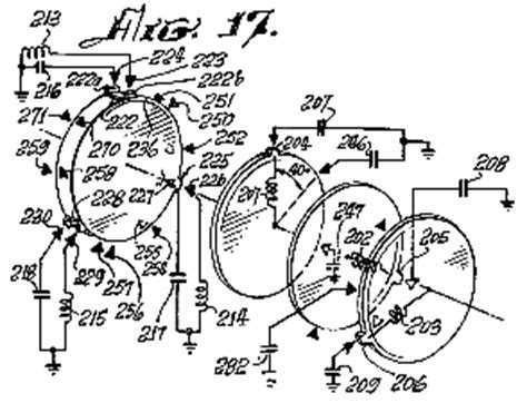 who invented the venn diagram diagram of invention repair wiring scheme