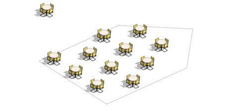 revit  extends focus  automation  computation