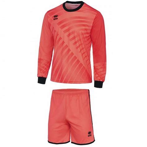 Celana Basket Jumbo Size Xxxl 48 Fit To 52 Celana Basket Big Size errea tyr goalkeeper shirt shorts set adults premier teamwear