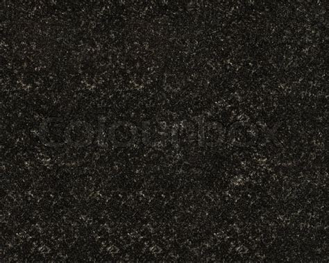Flooring Plans seamless granite texture close up photo stock photo