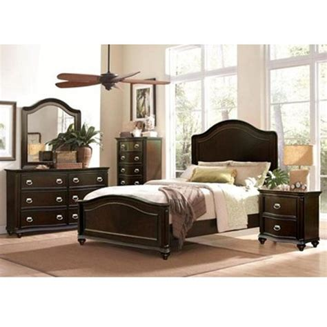 rivers edge bedroom furniture i really like the look of this bedroom set riversedge 7