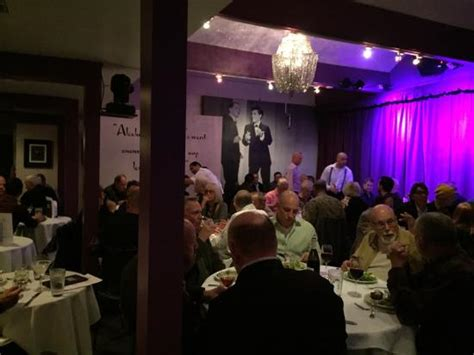 purple room palm springs photo1 jpg picture of purple room supper club palm springs tripadvisor