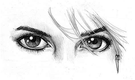 imagenes ojos bellos unos bellos ojos taringa