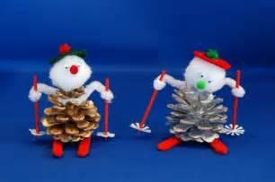 33 christmas craft ideas designer mag