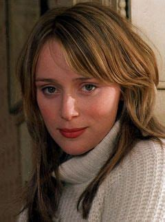 eileen davis hair cut keeley hawes from under the greenwood tree she married
